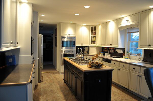 Need Inspiration In Creating Bathrooms, Bedrooms, Kitchens, Garages, Home  Offices, Or